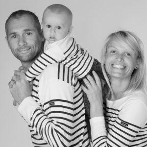 promo noel photo de famille
