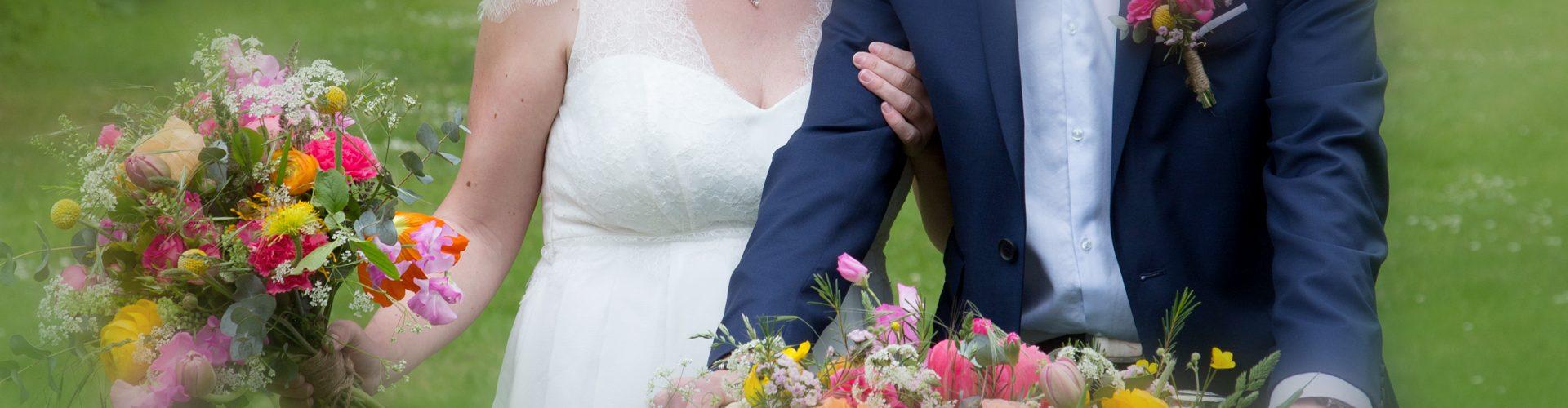 mariage 2018 Photographe tarifs photos