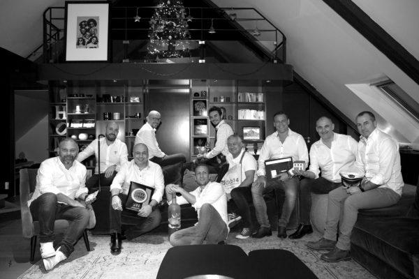 pack photo entreprise, business, corporate photoshoots, Homme, femme, corporate, équipe de travail, photographie d'entreprise
